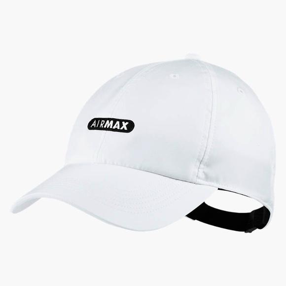 50730e2e224 Unisex Nike Sportwear Heritage86 Hat